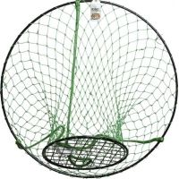 Danielson Crab Ring Dlx W/Harness