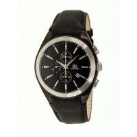 Danish Design Q794 Chronograph Mens Watch