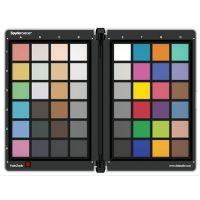 Datacolor SpyderCheckr Color Calibration System