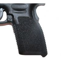 Decal Grip Gun Grips XDMR