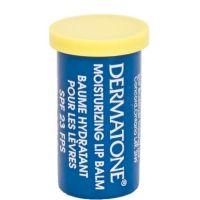 Dermatone Lip Conditioner & Sunblock
