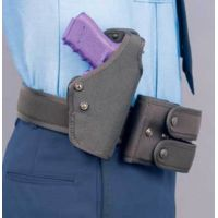 DeSantis Check-Mate Duty Holster - Style M41