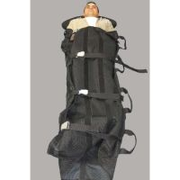 DeSantis EDP Bag - Style M76