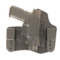 DeSantis Intruder Holster - Style 105 for Springfield