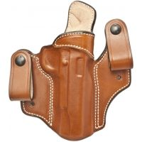 DeSantis Mad Max IWB Handgun Holster - Style 112