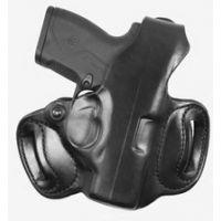 DeSantis Style 085 Mini Slide Gun Holster for Beretta Nano