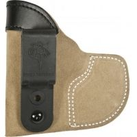 DeSantis Pocket-Tuk Pocket Holsters
