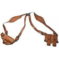 Desantis Holsters and Ammo Carriers for KIMBER - ULTRA CARRY