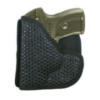 DeSantis Super Fly Pocket Holster for Ruger LC9 & Beretta Nano