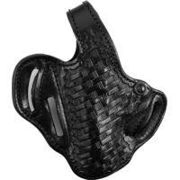 DeSantis Thumb Break Scabbard Holsters - Beretta Handguns Style 001, also fits Taurus, Bersa, Browning, Starfire models