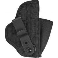 DeSantis Right Hand Black Tuck-This II Holster M24BJE1Z0