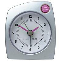 Design Go Alarm Clock
