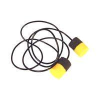 DeWALT Corded Foam Earplugs Hearing Protection DPG61