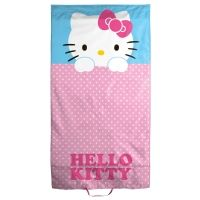 Sanrio Hello Kitty Indoor/Outdoor Mat