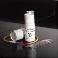 Drummond Disposable Micropipets, Drummond 2-000-001 Micropipet 1 To 5UL PK250