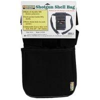 Drymate Ammunition Pouches/ Cartridge Carriers SBWBB
