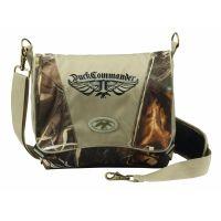 Duck Commander Daylight Shoulder Bag