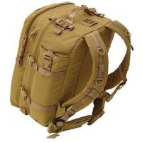 Eagle Industries A-III Medical Pack