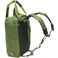 Eagle Industries Escape and Evade Pack (Eagle WaterPoint Compatible)