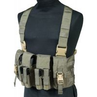 Eagle Industries LE Active Shooter Chest Rig