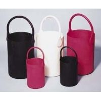 Eagle Thermoplastic Bottle Tote Safety Carriers B100-1