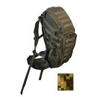 Eberlestock X4 HiSpeed Backpack