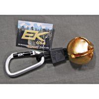 EK Ekcessories Bell Cat