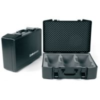 Elinchrom Carrying Case For 3 Compacts Or Heads EL 33209