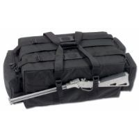Elite Survival Systems International Bag IB30B
