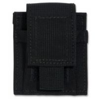 Elite Survival Systems Nylon Pager Pouch BE160-B