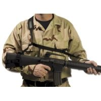 Elite Survival Systems Rapid Motion Assault Sling RAS