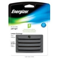 Energizer Vented Automatic Path Light
