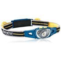 Energizer Micro LED Headlight