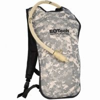 EOTech Hydration Backpack
