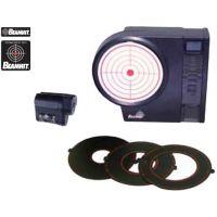 EOTech Beamhit 110 Laser Marksmanship Training System