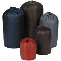 Equinox Bilby Ultralight Stuff Bags