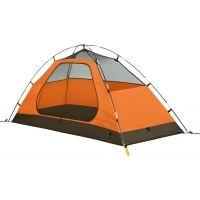 Eureka Apex Solo Backcountry Tent