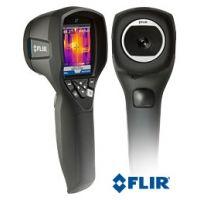 Extech Instruments Thermal Imaging Camera FLIR I7