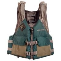Extrasport Eagle Life Vest