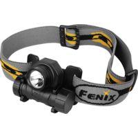 Fenix HL21 Headlamp Flashlight - Waterproof, 97 Lumens