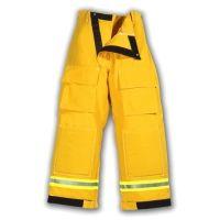 Fire-Dex 6 Oz. Nomex® In Navy Lg
