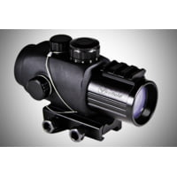 Firefield 3x30 Prismatic Tactical Sight