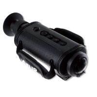 FLIR Command HS-307 65mm Thermal Camera