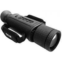 FLIR Systems HS-307 Patrol 65mm Handheld Thermal Imaging Camera