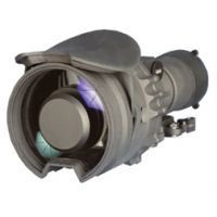 FLIR Systems AN/PVS-27 S135 Magnum Universal Night Sight