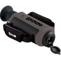 FLIR Systems First Mate 2 HM 224B Thermal Scope