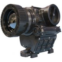 FLIR Systems ThermoSight T50, 320 x 240 w/Red Visible Laser