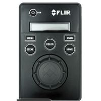 FLIR Standard Dual Station Accessory Kit for Maritime Thermal Cameras