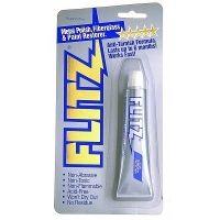 Flitz International Flitz Metal Polish BXTS010