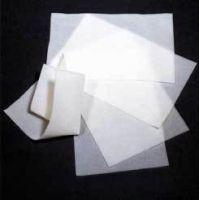 Foamex/Wilshire CleanWIPE Wipers, Foamex Asia WCC HT4212
